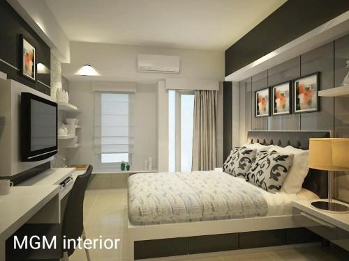 Mgm interior design best interior in surabaya for Design interior surabaya